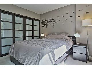 """Photo 11: 211 500 W 10TH Avenue in Vancouver: Fairview VW Condo for sale in """"Cambridge Court"""" (Vancouver West)  : MLS®# V1082824"""