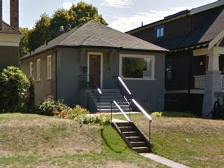 FEATURED LISTING: 3342 5TH Avenue West Vancouver