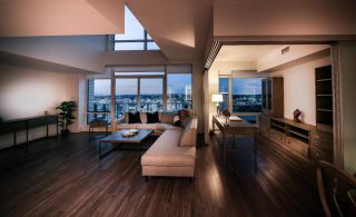 Photo 12: PH02 1283 HOWE Street in Vancouver: Downtown VW Condo for sale (Vancouver West)  : MLS®# R2551468