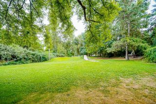 """Photo 3: 20788 71B Avenue in Langley: Willoughby Heights House for sale in """"NE Gordon"""" : MLS®# R2612301"""