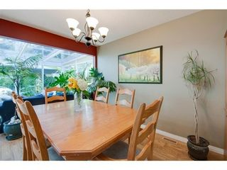 Photo 5: 15325 21ST Ave in South Surrey White Rock: King George Corridor Home for sale ()  : MLS®# F1315012