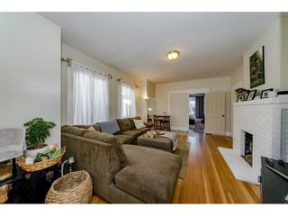 Photo 5: 2213 ONTARIO Street in Vancouver: Mount Pleasant VW House for sale (Vancouver West)  : MLS®# R2583696
