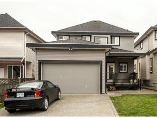 Photo 10: 14939 71ST Avenue in Surrey: East Newton House for sale : MLS®# F1307554