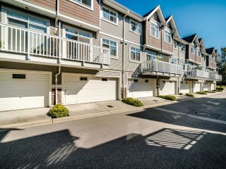 Photo 29: 7111 MONT ROYAL SQUARE in Vancouver: Champlain Heights Townhouse for sale (Vancouver East)  : MLS®# R2611026