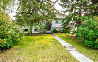 Photo 35: 652 12 Avenue: Carstairs Detached for sale : MLS®# A1135069