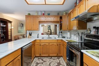 """Photo 6: 202 9006 EDWARD Street in Chilliwack: Chilliwack W Young-Well Condo for sale in """"EDWARD PLACE"""" : MLS®# R2625390"""