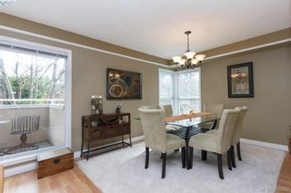 Photo 6: 327 40 W Gorge Rd in VICTORIA: SW Gorge Condo for sale (Saanich West)  : MLS®# 781026