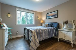 Photo 47: 6470 Rennie Rd in : CV Courtenay North House for sale (Comox Valley)  : MLS®# 866056