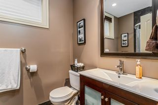 Photo 27: 2414 26 Street SW in Calgary: Killarney/Glengarry Detached for sale : MLS®# A1075049