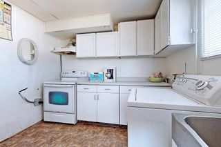 Photo 33: 2696 E 52ND Avenue in Vancouver: Killarney VE House for sale (Vancouver East)  : MLS®# R2613237