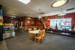 Photo 5: 1 20475 62 Avenue in Langley: Willoughby Heights Business for sale : MLS®# C8036753