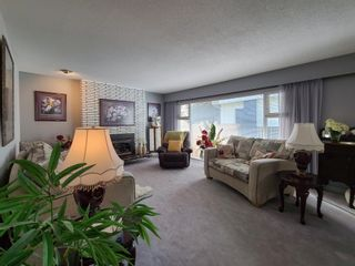 """Photo 14: 2602 ELLISON Drive in Prince George: Seymour House for sale in """"SEYMOUR"""" (PG City Central (Zone 72))  : MLS®# R2625702"""