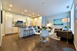 """Photo 5: 123 3333 BROWN Road in Richmond: West Cambie Townhouse for sale in """"AVANTI 3"""" : MLS®# R2524915"""