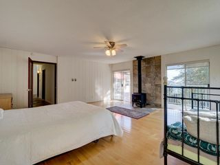 Photo 17: 304 GEORGIA Drive in Gibsons: Gibsons & Area House for sale (Sunshine Coast)  : MLS®# R2622245