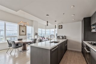 """Photo 4: 1901 3131 KETCHESON Road in Richmond: West Cambie Condo for sale in """"CONCORD GARDENS"""" : MLS®# R2594602"""