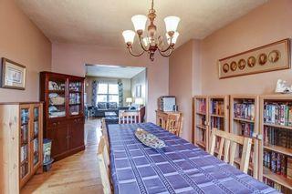 Photo 13: 156 North Cameron Avenue in Hamilton: House for sale : MLS®# H4042423