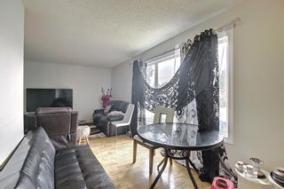 Photo 12: 20 Whitefield Close NE in Calgary: Whitehorn Detached for sale : MLS®# A1101190