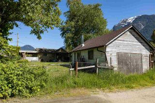 Photo 10: 268 CARIBOO Avenue in Hope: Hope Center House for sale : MLS®# R2586869