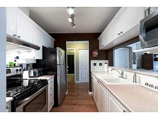 """Photo 12: 220 5500 ANDREWS Road in Richmond: Steveston South Condo for sale in """"SOUTHWATER"""" : MLS®# V1013275"""