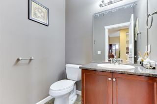 Photo 17: 21018 83A Avenue in Langley: Willoughby Heights House for sale : MLS®# R2538065