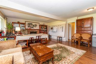 Photo 19: 24250 88 Avenue in Langley: County Line Glen Valley House for sale : MLS®# R2580545