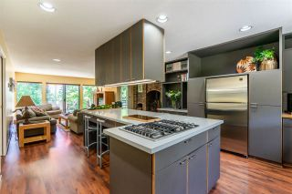 Photo 22: 25339 76 Avenue in Langley: Aldergrove Langley House for sale : MLS®# R2470239