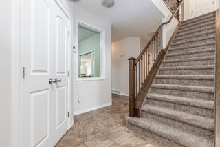 Photo 3: 75 Nolancliff Crescent NW in Calgary: Nolan Hill Detached for sale : MLS®# A1134231