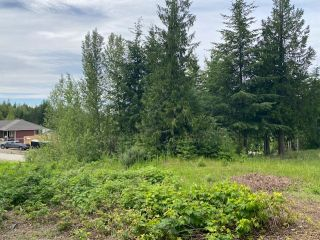 Photo 10: 30 Walsh Road in Blind Bay: SHUSWAP LAKE ESTATES Vacant Land for sale : MLS®# 10235083