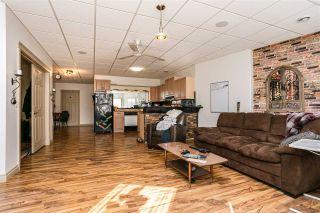Photo 30: 11 ST VITAL Avenue: St. Albert House Half Duplex for sale : MLS®# E4233836