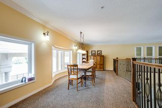 Photo 21: 2244 48 Inverness Gate SE in Calgary: McKenzie Towne Apartment for sale : MLS®# A1130211