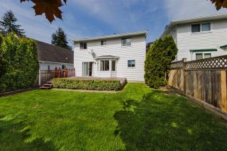 Photo 5: 850 PORTEAU Place in North Vancouver: Roche Point House for sale : MLS®# R2579321