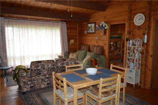 Photo 7: 2409 Lakeshore Drive in Ramara: Rural Ramara House (Bungalow) for sale : MLS®# S4128560