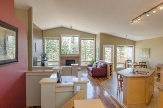 Photo 7: 21 Blue Spruce Road in Oakbank: Single Family Detached for sale : MLS®# 1510109