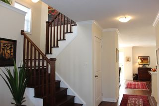 Photo 13: 1 Maple Blvd in Port Hope: House for sale : MLS®# 510641231