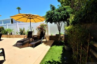Photo 5: CARLSBAD WEST Manufactured Home for sale : 3 bedrooms : 7319 San Luis Street #233 in Carlsbad