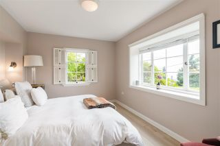 Photo 11: 3051 PROCTER Avenue in West Vancouver: Altamont House for sale : MLS®# R2617694