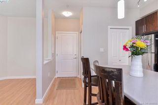 Photo 7: 202 3240 Jacklin Rd in VICTORIA: La Jacklin Condo for sale (Langford)  : MLS®# 808648