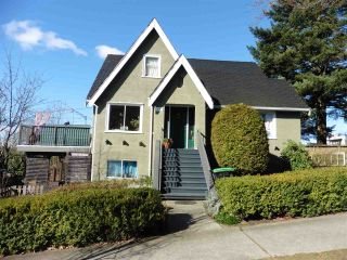 Photo 27: 333 BOUNDARY Road in Vancouver: Hastings Sunrise House for sale (Vancouver East)  : MLS®# R2555972