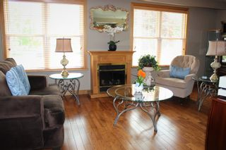 Photo 7: 519 Westwood Drive in Cobourg: House for sale : MLS®# 200373