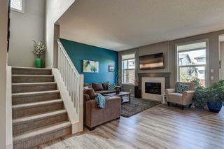 Photo 7: 268 Walgrove Heath SE in Calgary: Walden Detached for sale : MLS®# A1120111