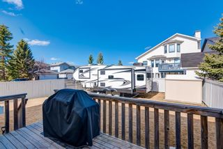 Photo 34: 205 Hawkmount Close NW in Calgary: Hawkwood Detached for sale : MLS®# A1092533
