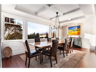 Photo 12: 5598 Gallagher Pl in West Vancouver: Eagle Harbour House for sale : MLS®# V1048086