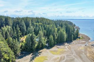 Photo 17: 1467 Milstead Rd in : Isl Cortes Island House for sale (Islands)  : MLS®# 881937