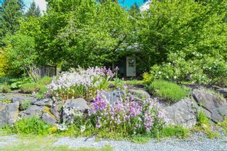 Photo 6: 2518 Dunsmuir Ave in : CV Cumberland House for sale (Comox Valley)  : MLS®# 877028