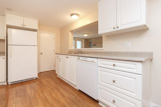 Photo 12: 644 Baxter Ave in : SW Glanford House for sale (Saanich West)  : MLS®# 861355