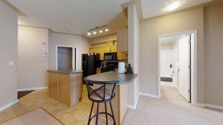 Photo 8: 403 10046 110 Street in Edmonton: Zone 12 Condo for sale : MLS®# E4214734