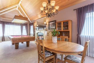 Photo 10: 16272 95A AVENUE in Surrey: Fleetwood Tynehead House for sale : MLS®# R2357965