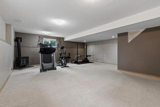 Photo 21: 1225 Smith Avenue: Crossfield Detached for sale : MLS®# A1133111