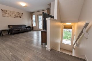 Photo 6: 40 1816 RUTHERFORD Road in Edmonton: Zone 55 Townhouse for sale : MLS®# E4228149