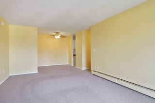 """Photo 5: 310 625 HAMILTON Street in New Westminster: Uptown NW Condo for sale in """"CASA DEL SOL"""" : MLS®# R2559844"""